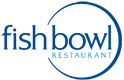 Fishbowl Restaurants logo